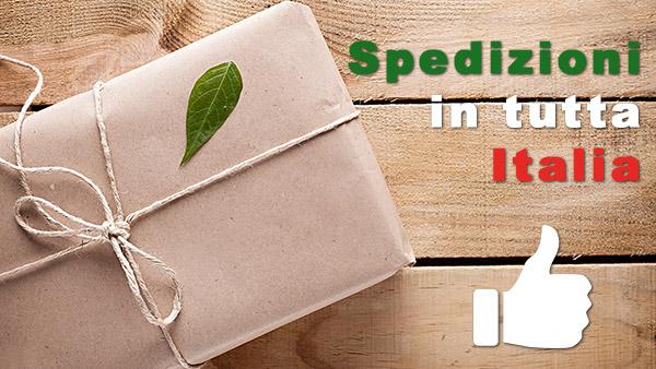 Stufe a pellet in offerta online, vendita stufe a pellet in offerta