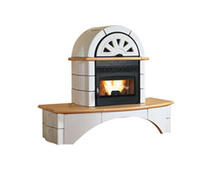 Stufe a pellet nordica extraflame catalogo stufe a pellet for Stufa nordica emma